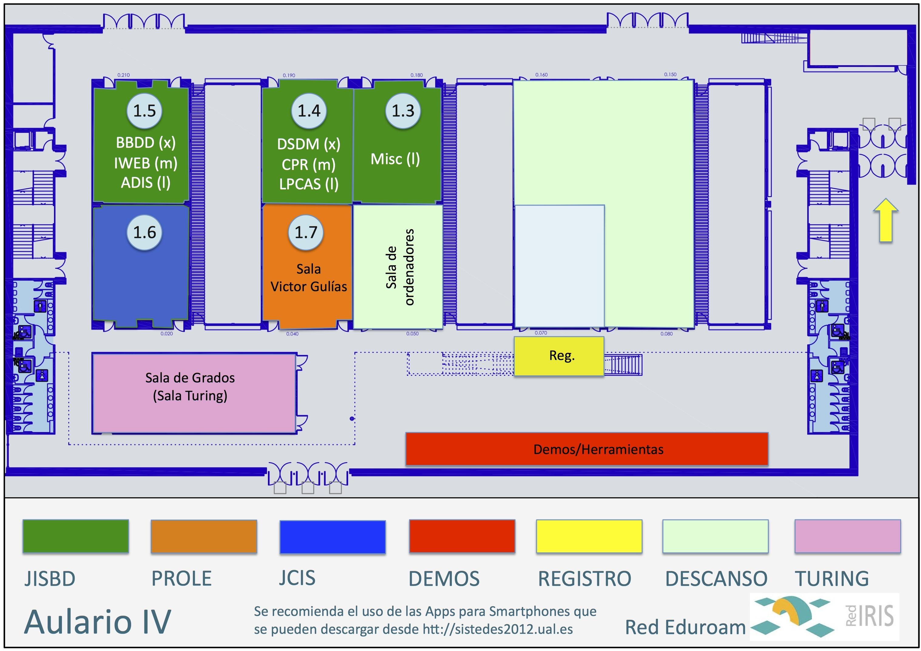 Pin mapa carretero de misiones mapas argentina on pinterest for Plano escuela infantil